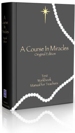 Mucizeler Kursu Orijinal Edition