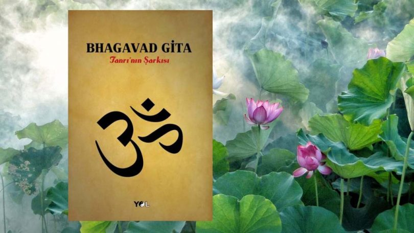 bhagavat-gita