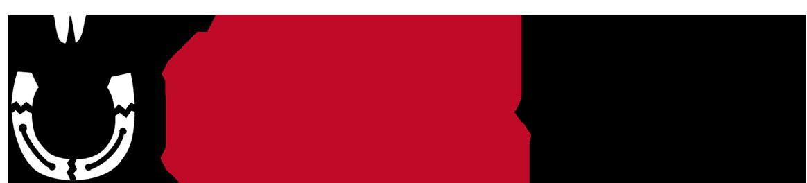 KulturGuru Edebiyat, Tasarım & Metin Ajansı